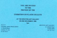 invitation-36