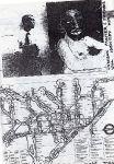 20008.jpg